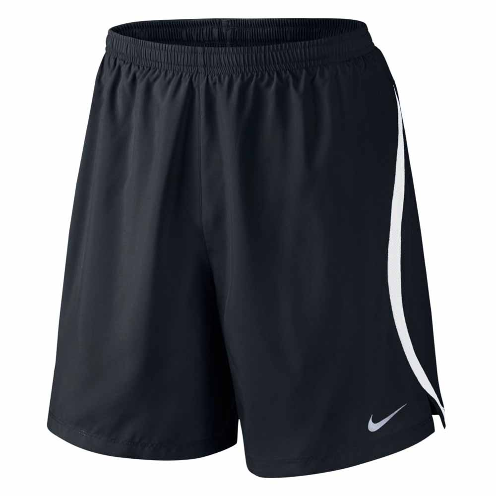 Nike 7 In Challenger 2 In1 Short
