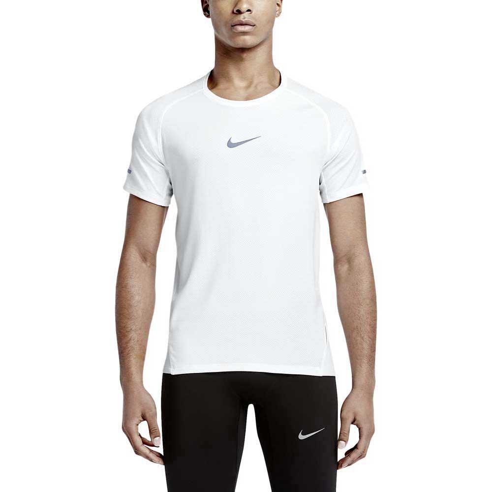 Nike Dri-FIT AeroReact