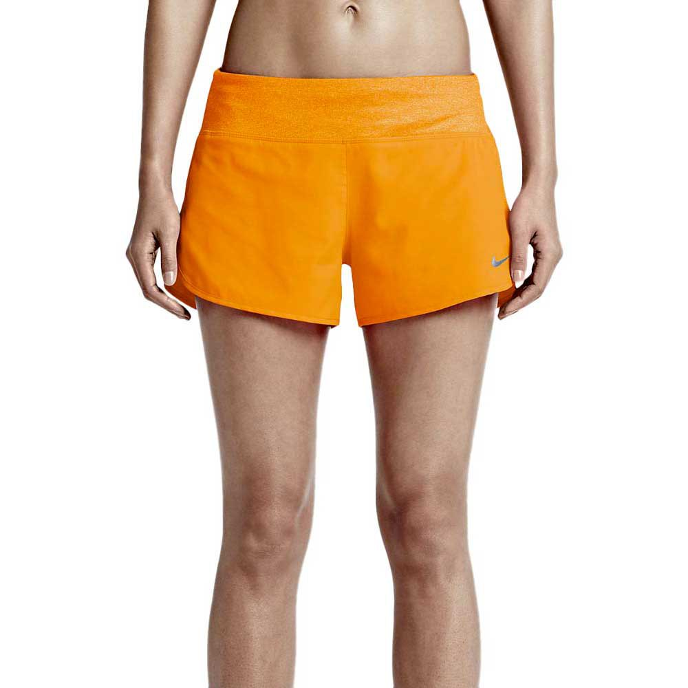 Nike 3 In Rival Short