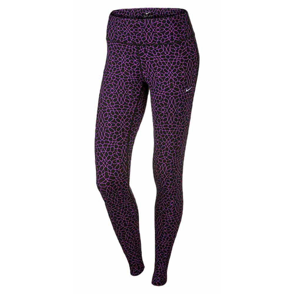 nike starglass epic run tight buy and offers on runnerinn. Black Bedroom Furniture Sets. Home Design Ideas