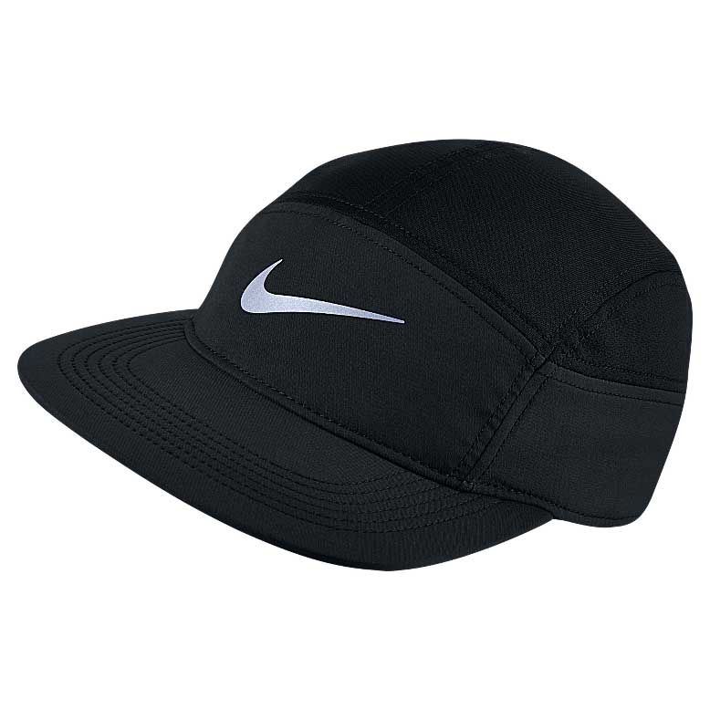 Nike Run Zip Aw84 Cap And Offers On Runnerinn c24d8afe268f