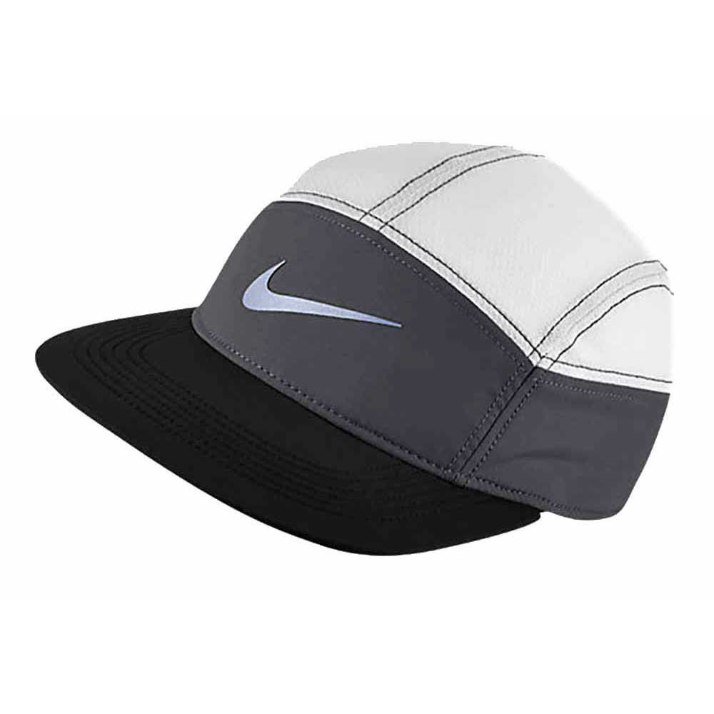 42400100cce ... adjustable running hat 279fb ee083 promo code for nike run zip aw84 cap  897f8 7ab76 ...