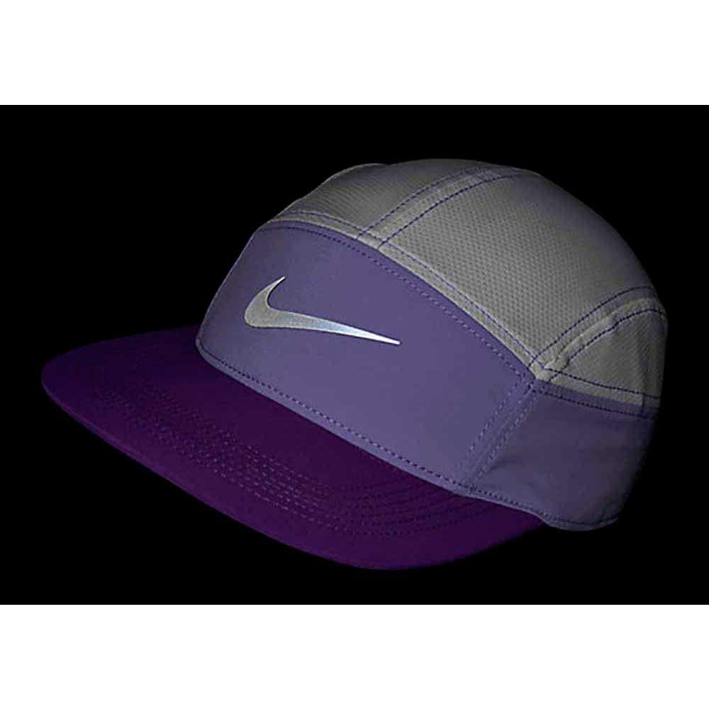 Nike Run Zip Aw84 Cap comprar y ofertas en Runnerinn 2ce22f33a9b