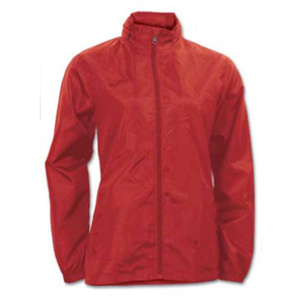 Joma Rainjacket Galia