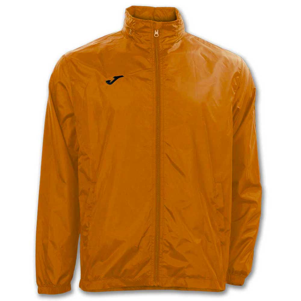 Joma Rainjacket Iris