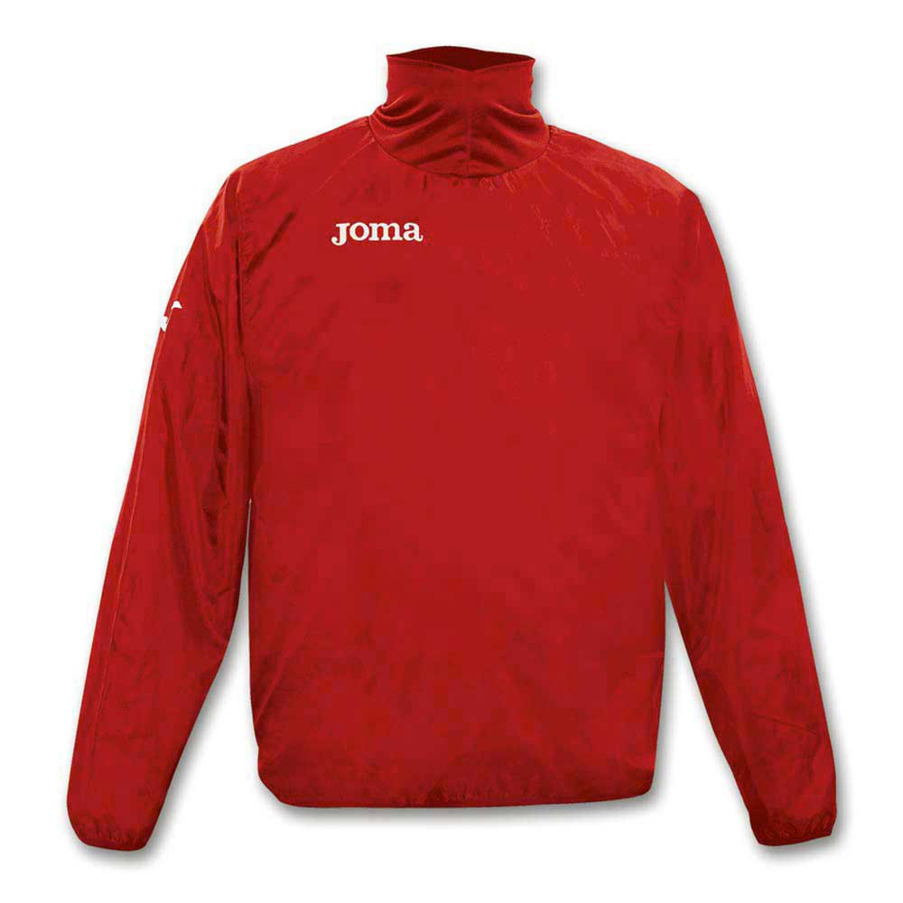 Joma Wind Polyester Windbreaker
