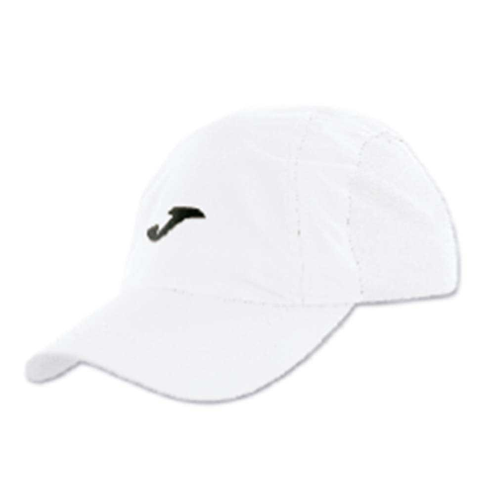Joma Microfiber Cap Pack 10 Units