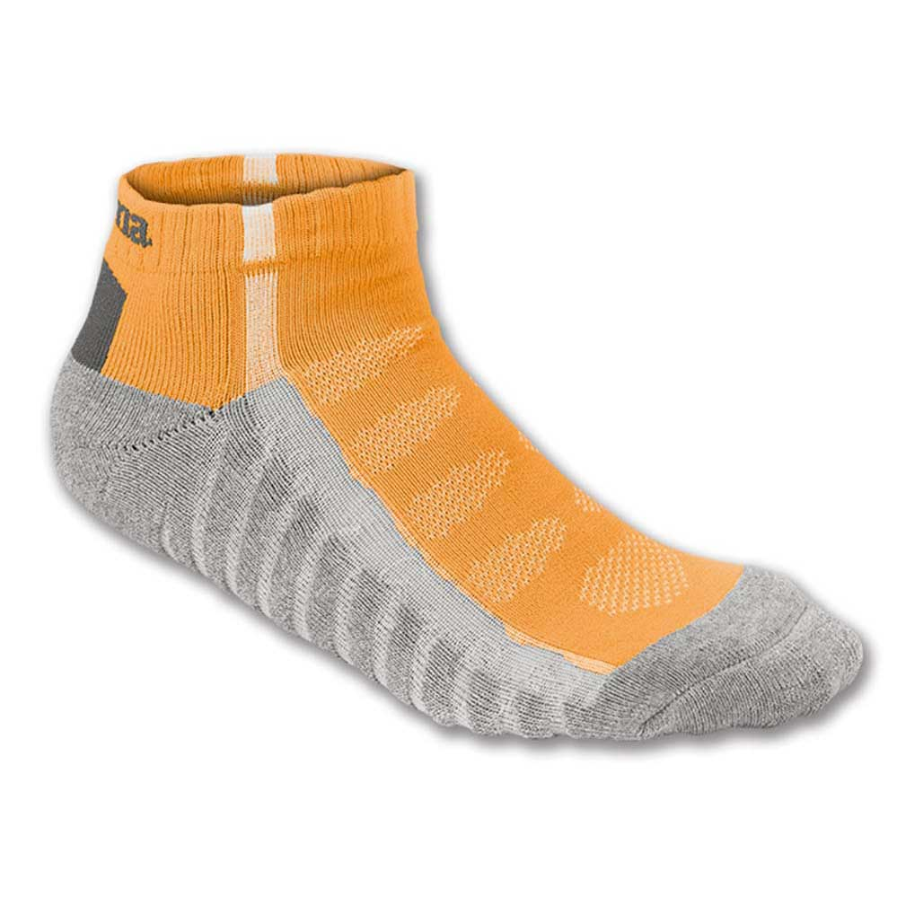 Joma Ankle Socks Striped