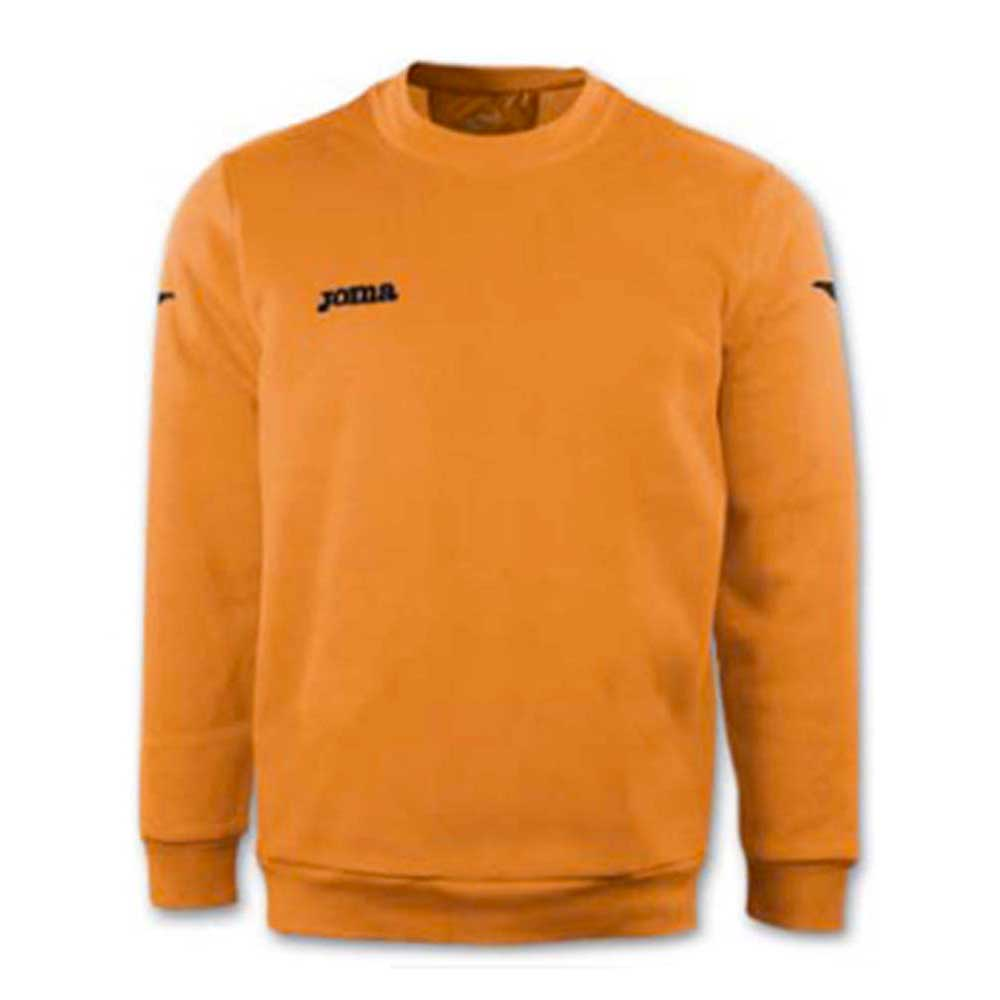 Joma Sweatshirt Cairo Junior