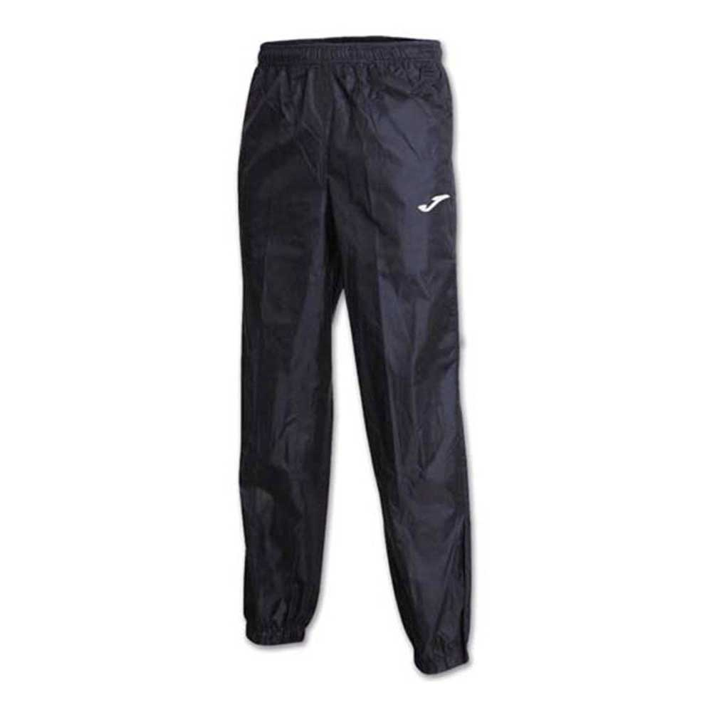 Joma Long Pantalones Waterproof Leeds
