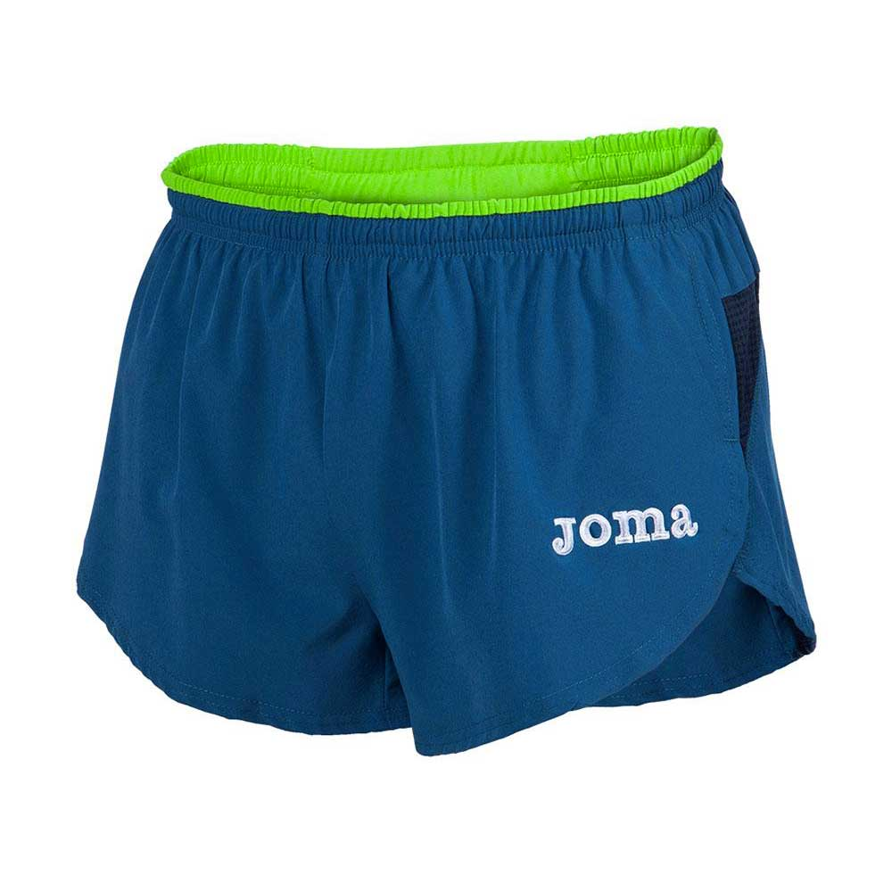 Joma Shorts Elite V