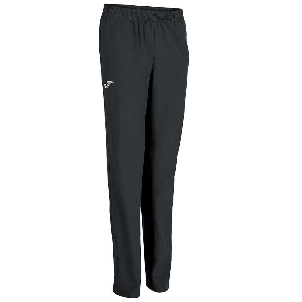 Joma Long Pants Micro Campus Il