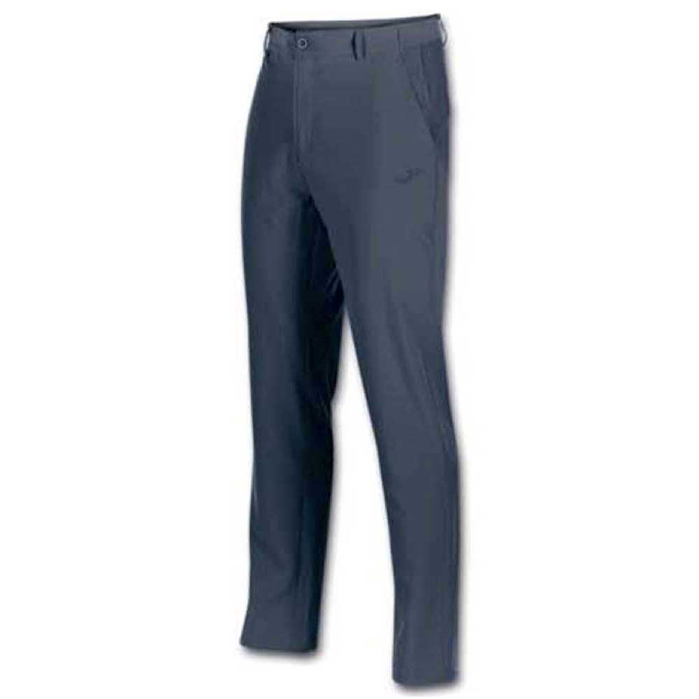 Joma Long Pants Pasarela