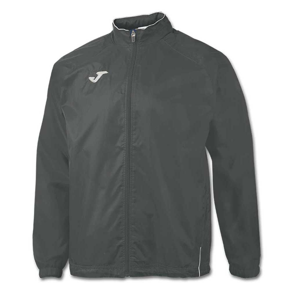 Joma Campus Il Rainjacket