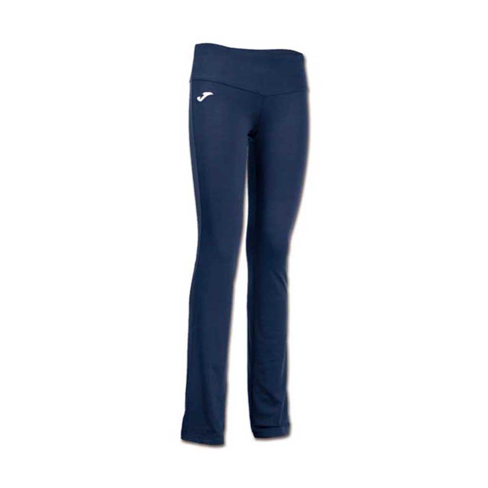 Mallas Joma Spike Long Pantalones