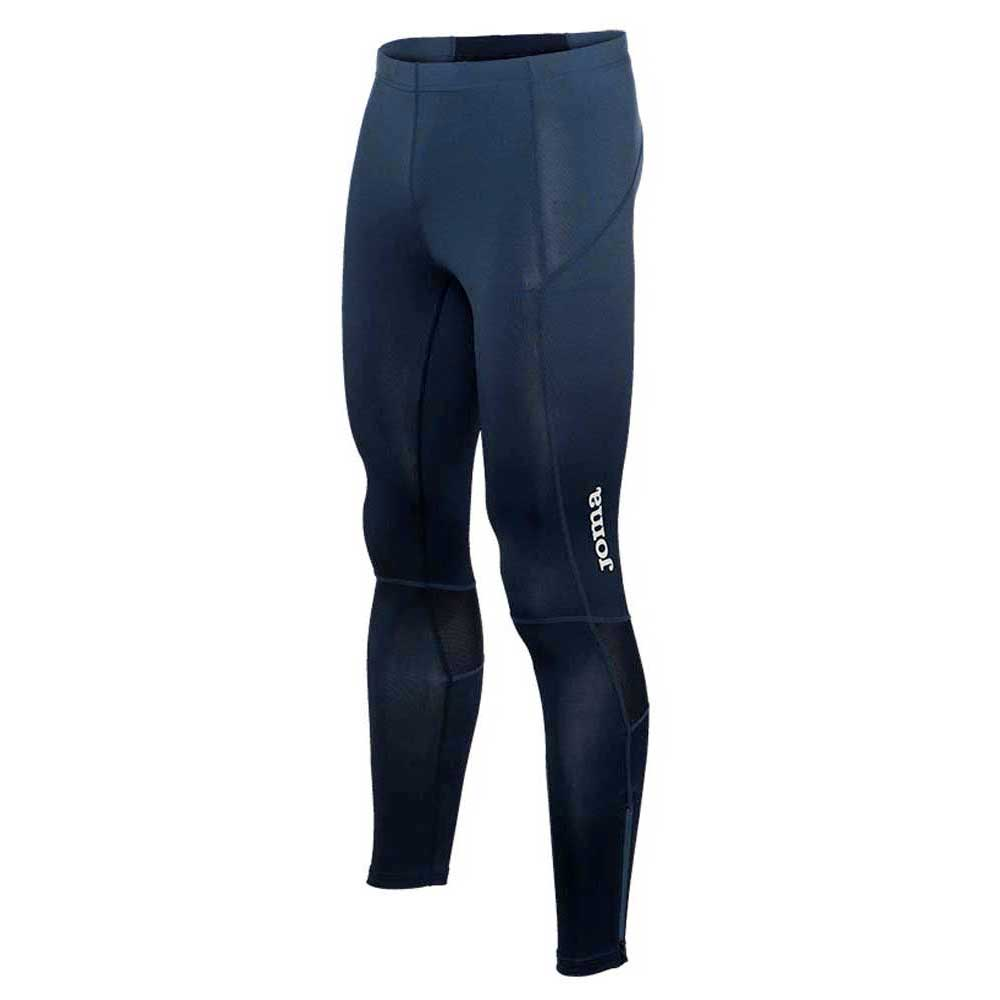 Mallas Joma Long Tight Elite V