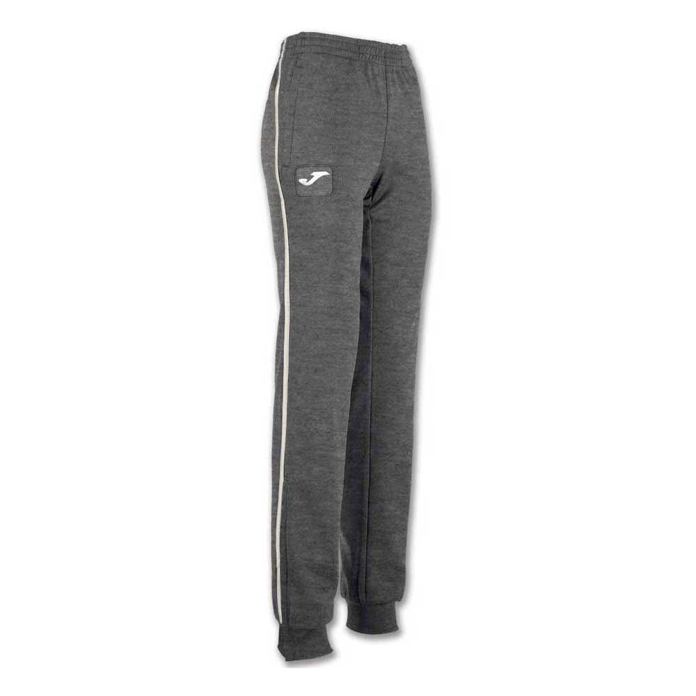 Joma Campus Il Long Pantalons