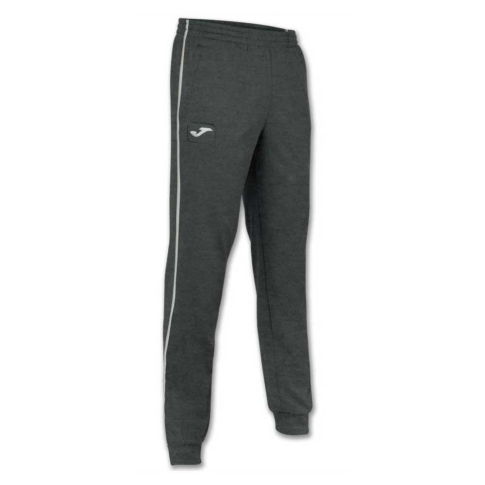 Joma Campus Il Long Pantalones