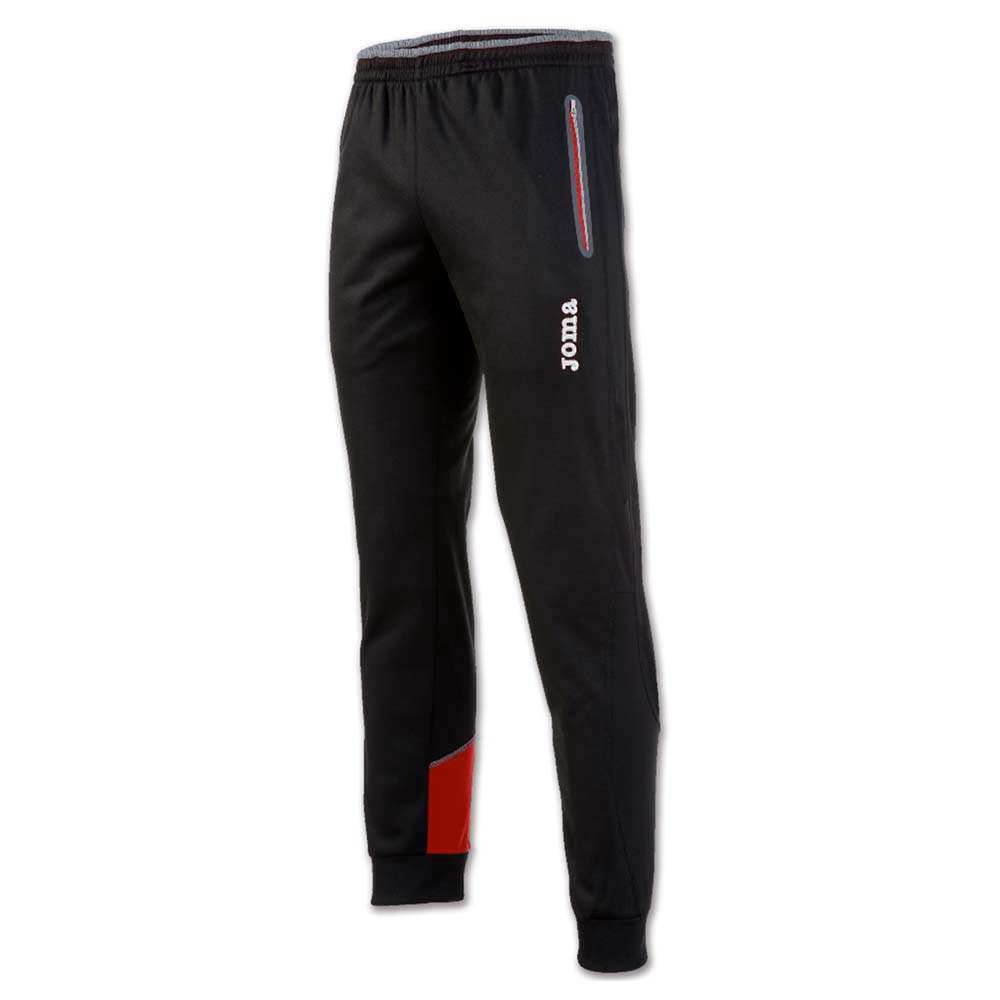 Joma Long Pants Elite V