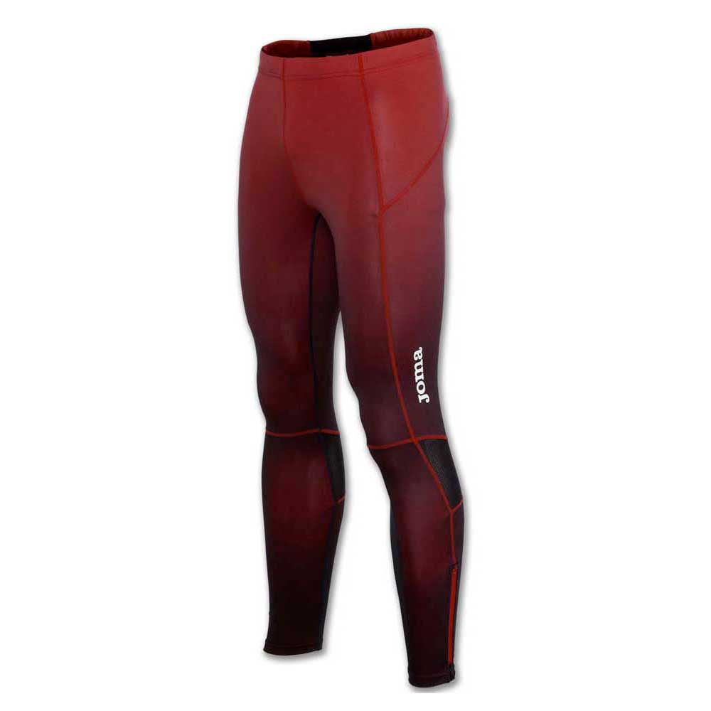 Joma Long Tight Elite V