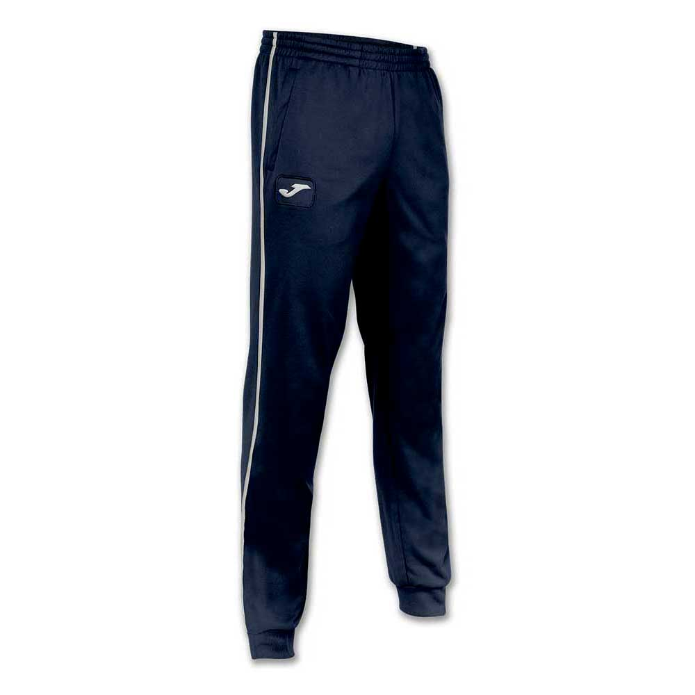 Joma Long Pants Campus Il