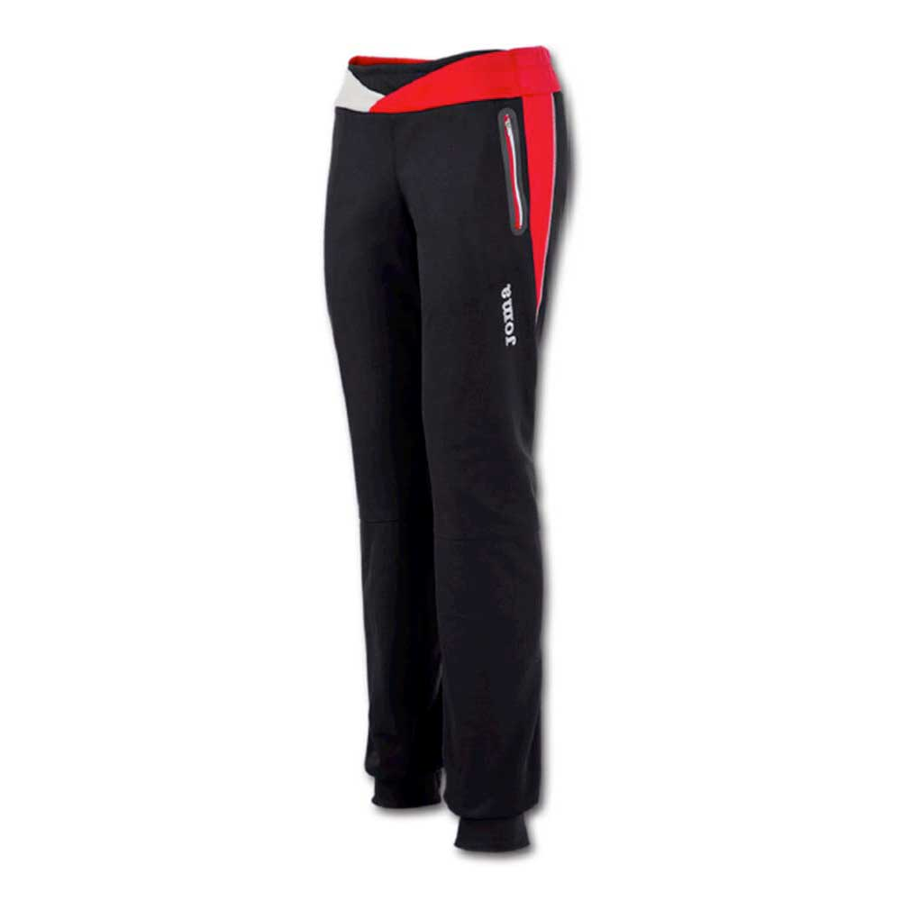Joma Long Pantalons Elite V
