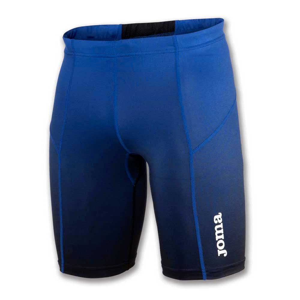 Collants Joma Short Tight Elite V