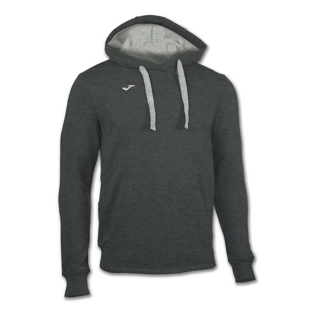 Joma Sweatshirt Hooded Comfort