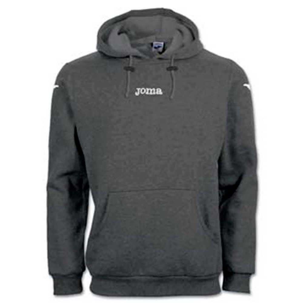 Joma Atenas Polyflece Sweatshirt Junior