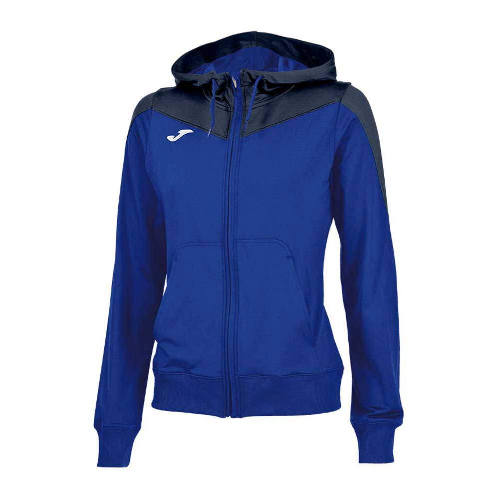 Joma Spike Jacket