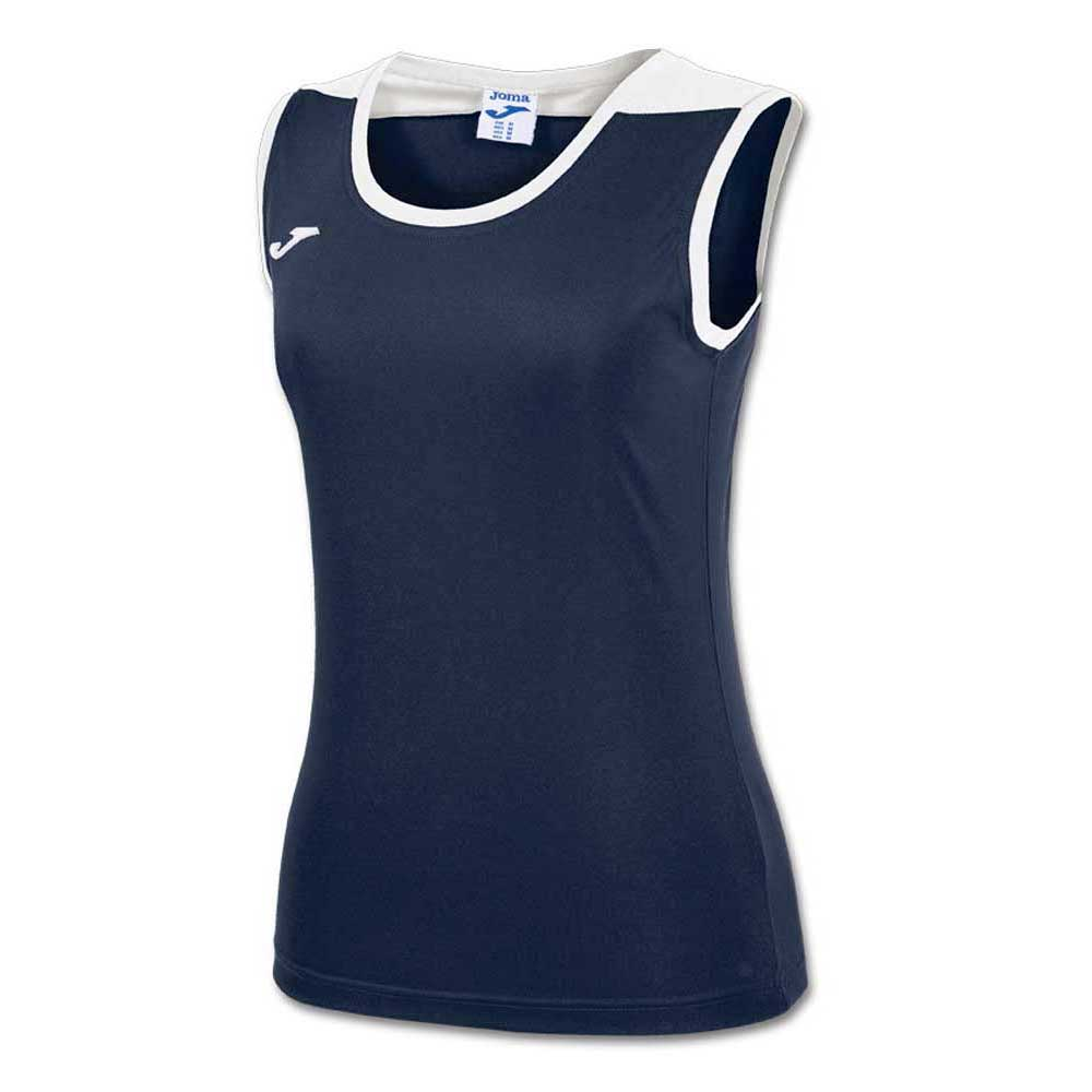 Joma Spike Sleeveless