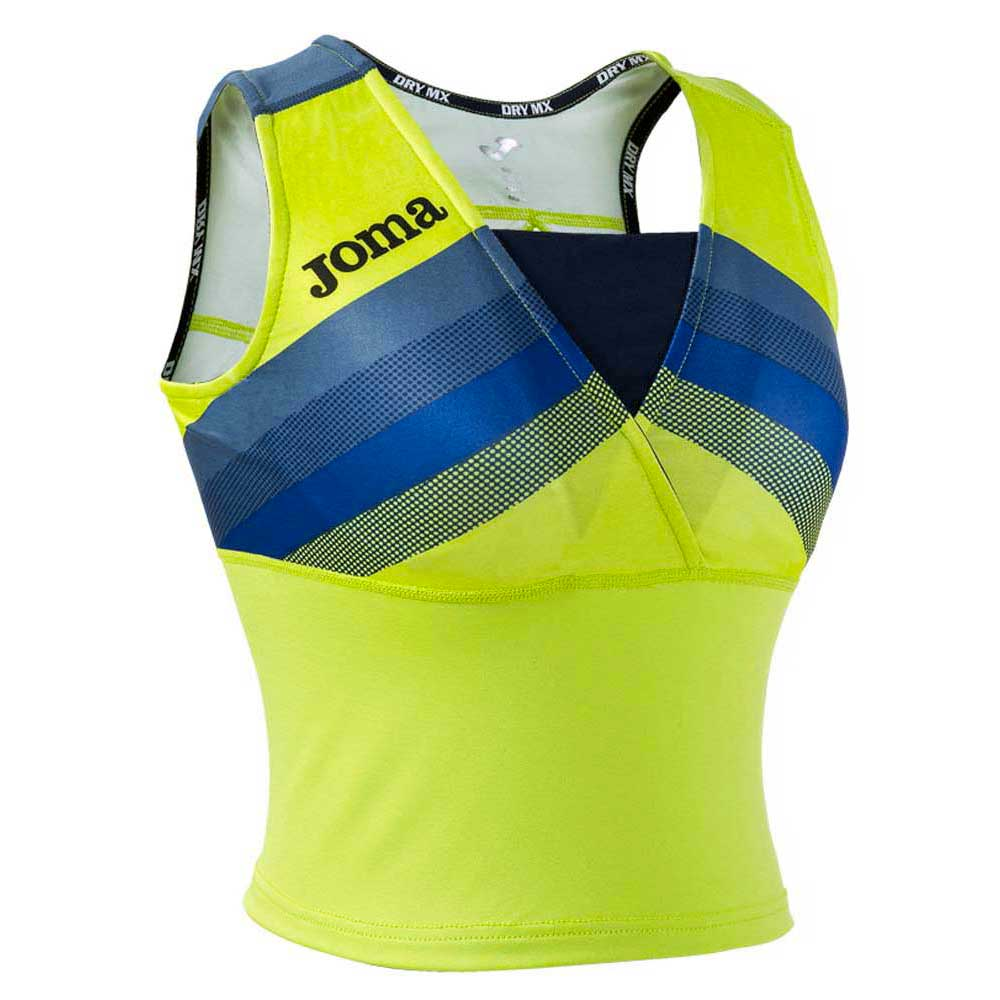 Joma Top Running