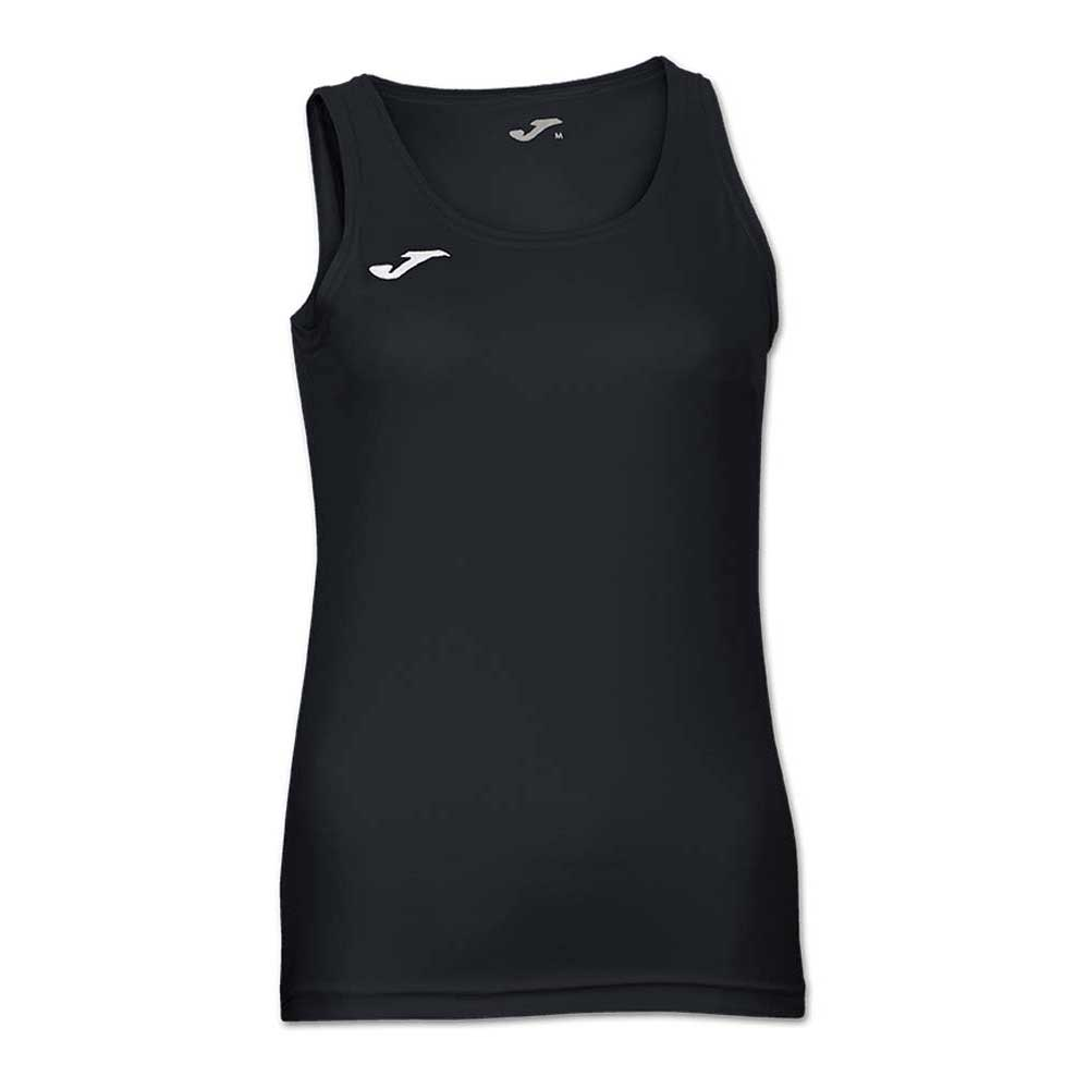 Joma Diana Sleeveless