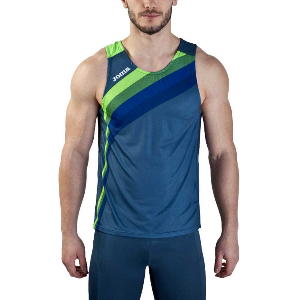 Joma Elite V Sleeveless