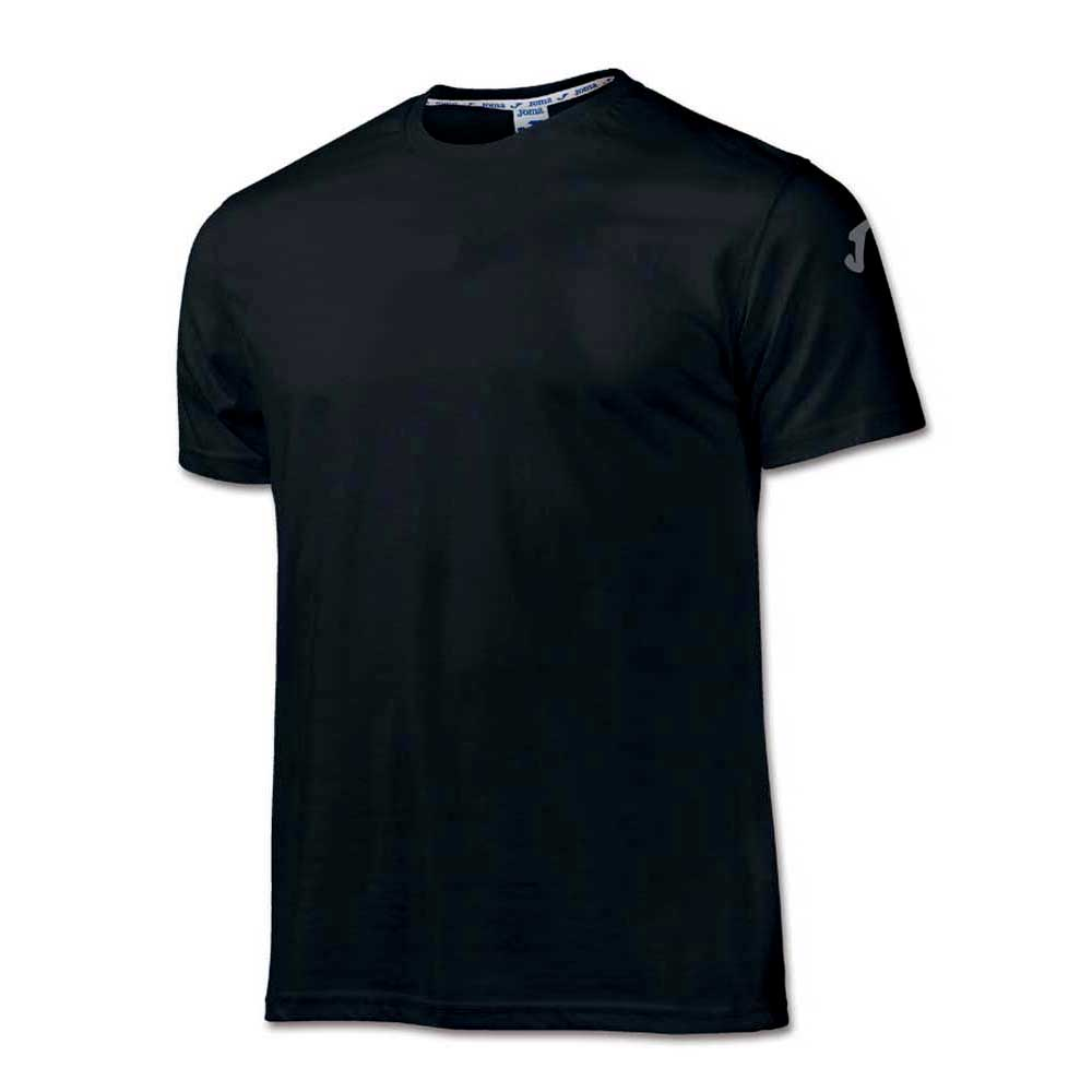 Joma Cotton S/S