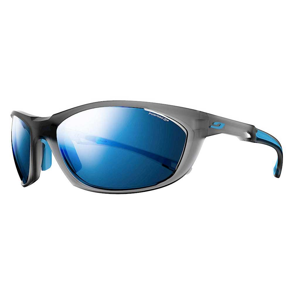Julbo Race 2.0 Polarized