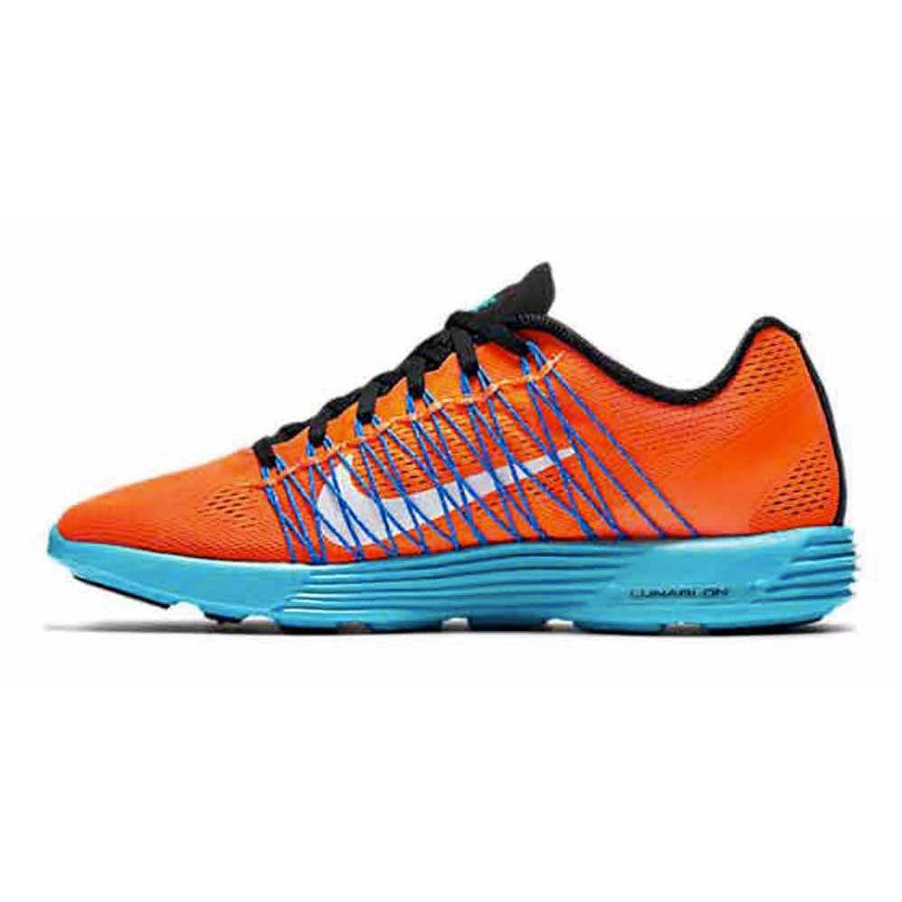 a81ab2e5955f Nike Lunaracer 3 buy and offers on Runnerinn