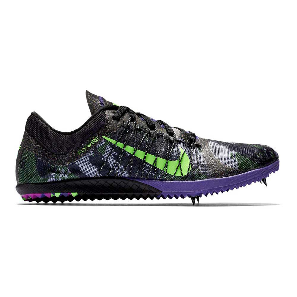 new concept 92c3c e68f3 Nike Zoom Victory XC 3 buy and offers on Runnerinn