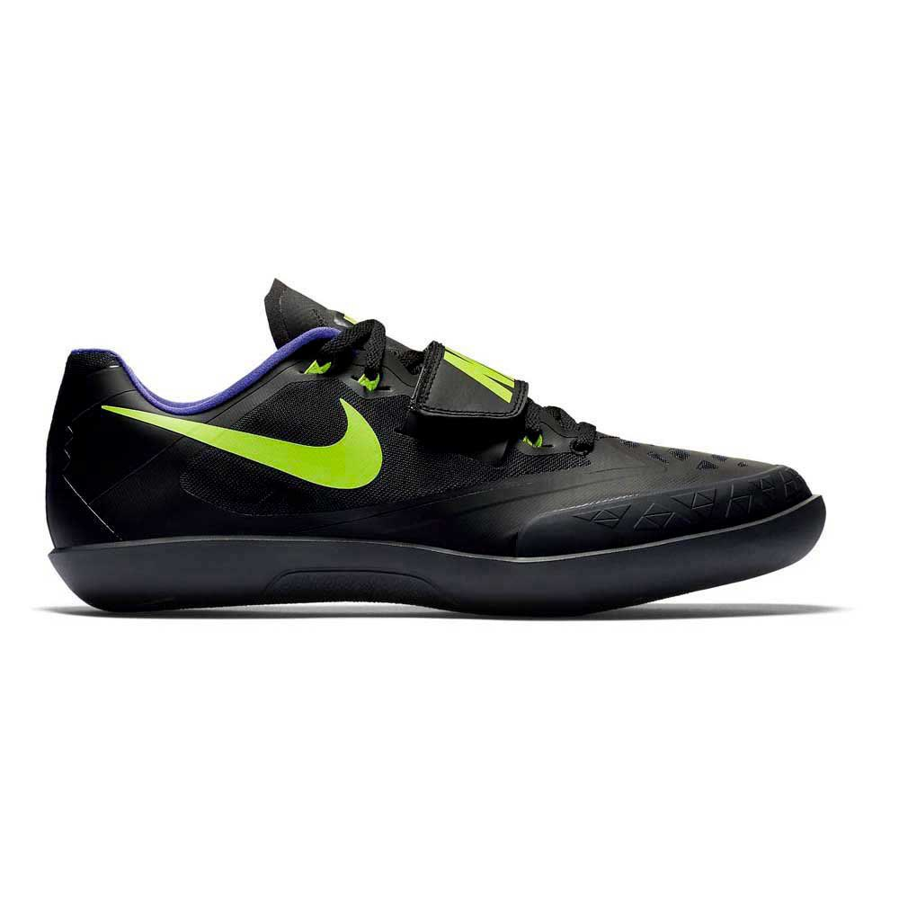 designer fashion 5fd03 1eb59 Nike Zoom Rival SD 2 buy and offers on Runnerinn