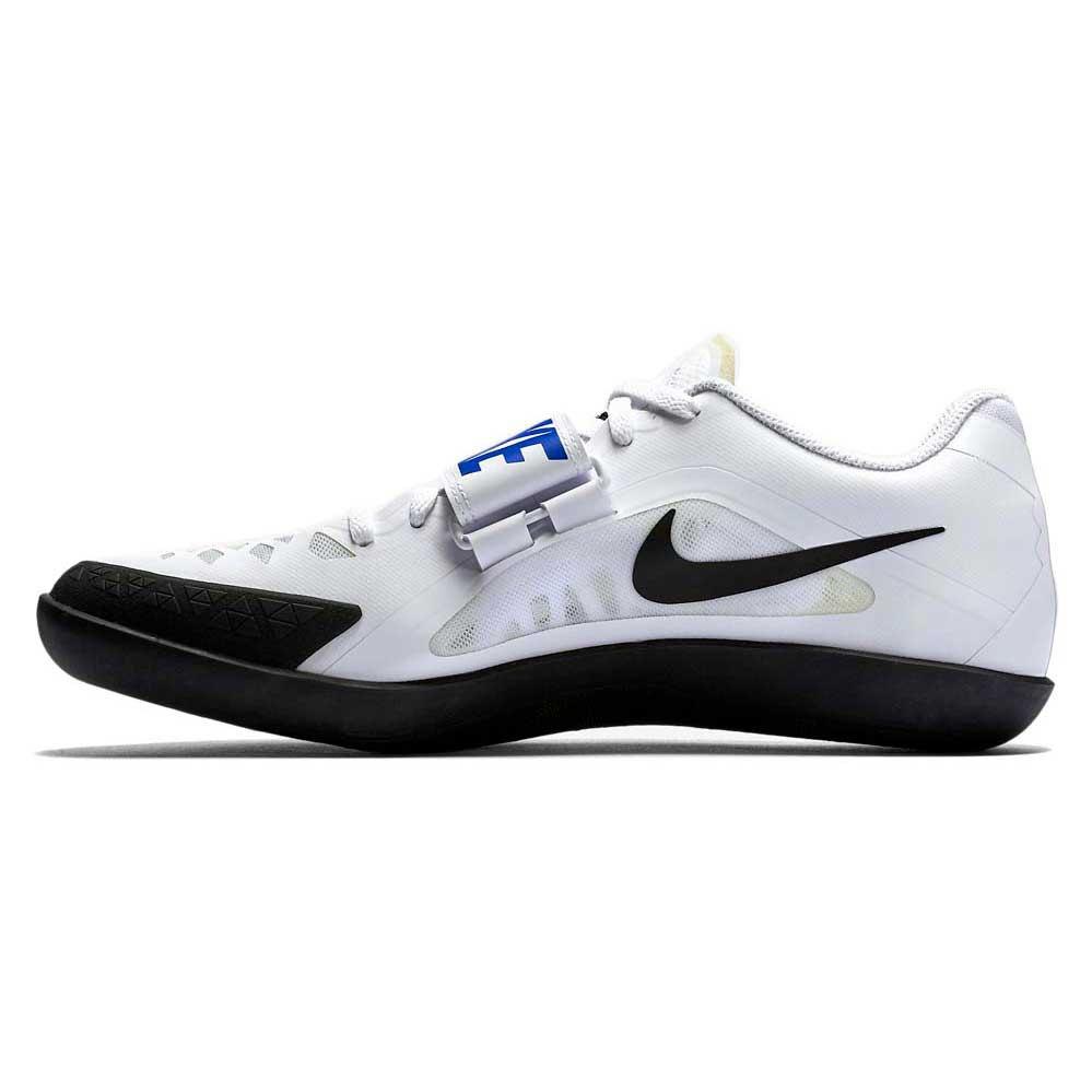 best sneakers f9162 fa47e ... Nike Zoom Rival SD 2 ...