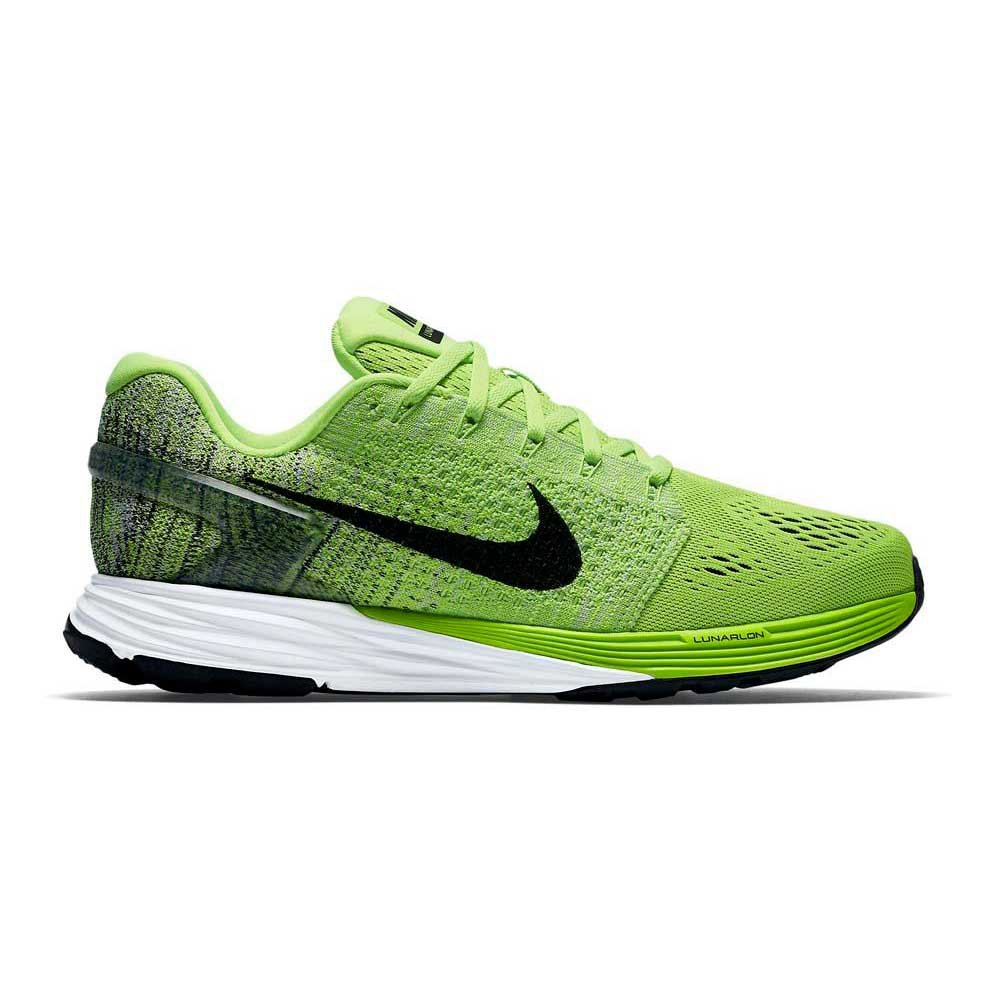f60e740a653c Nike Lunarglide 7 buy and offers on Runnerinn