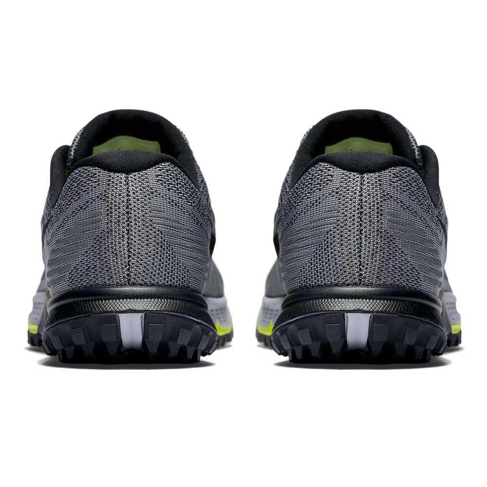 huge sale various styles best place Nike Air Zoom Terra Kiger 3