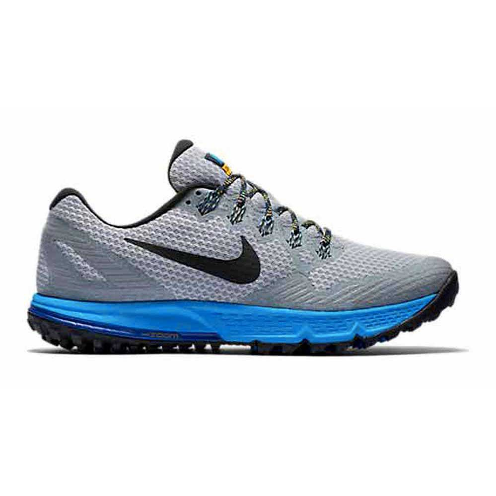 7836d6d696480 Nike Air Zoom Wildhorse 3 buy and offers on Runnerinn