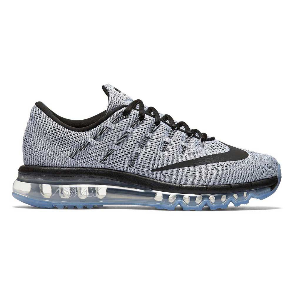 nike air max 2016 opruiming