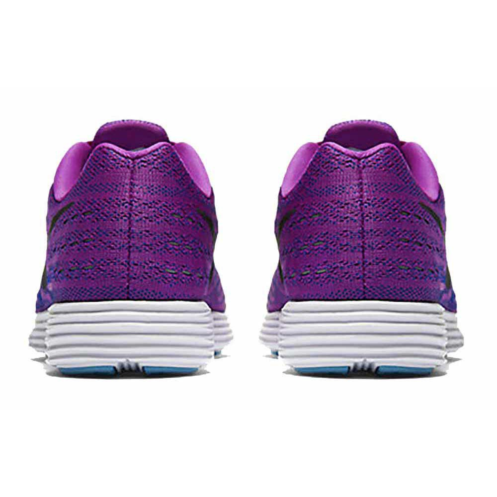 Cheap Nike 'LunarEclipse 5' Running Shoe (Women) Nordstrom