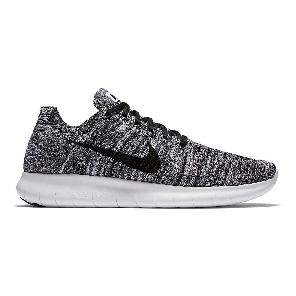 acheter sur et Nike Free Flyknit RN offres Runnerinn vxgpwCR