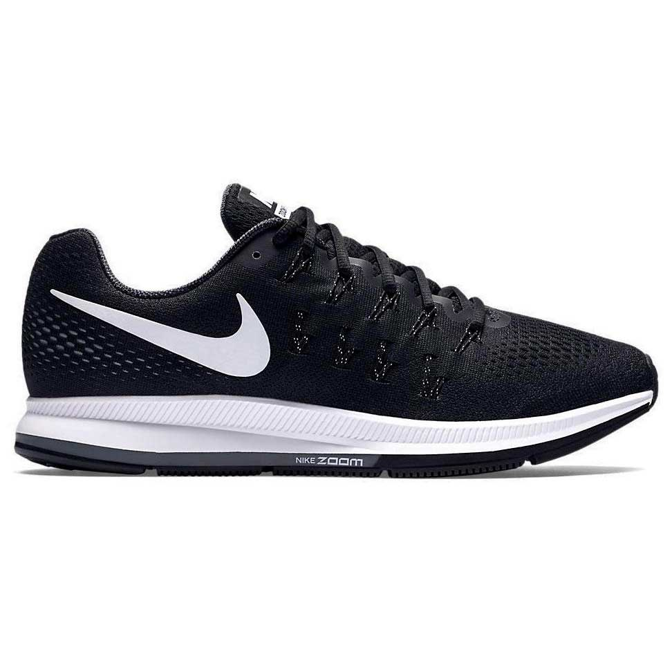 99a569e809b5e Nike Air Zoom Pegasus 33 buy and offers on Runnerinn
