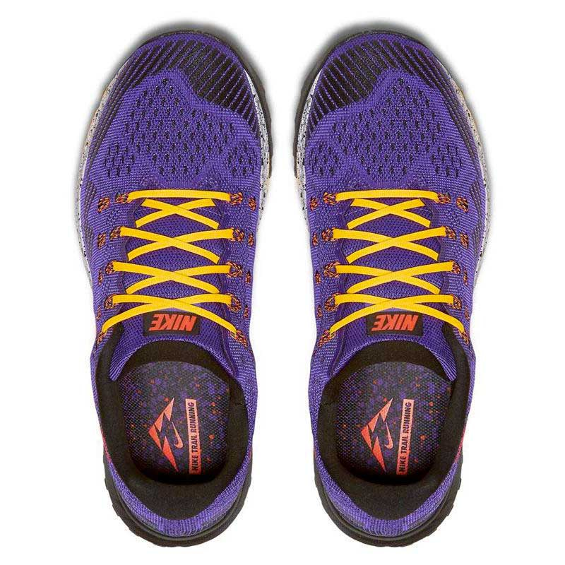 f7b99efa50ef Nike Air Zoom Terra Kiger 3 Prm buy and offers on Runnerinn