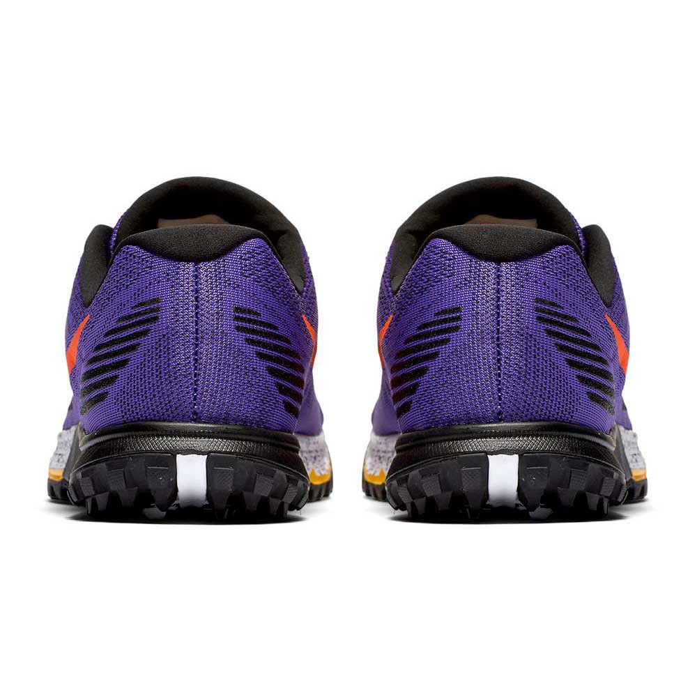 404994ccf9f8 Nike Air Zoom Terra Kiger 3 Prm kup i oferty