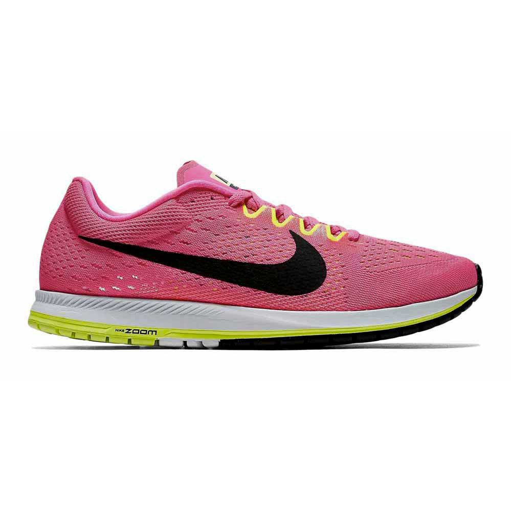 ac58687eafb9 Nike Zoom Streak 6 buy and offers on Runnerinn